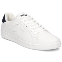 Fila Shoes 10102749EF - $139.99