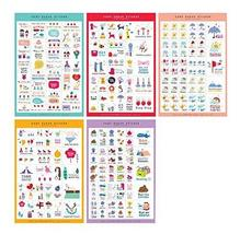 PANDA SUPERSTORE Set of 3 Sticker/Stamp Decoration/Diary Stickers/DIY Decoration