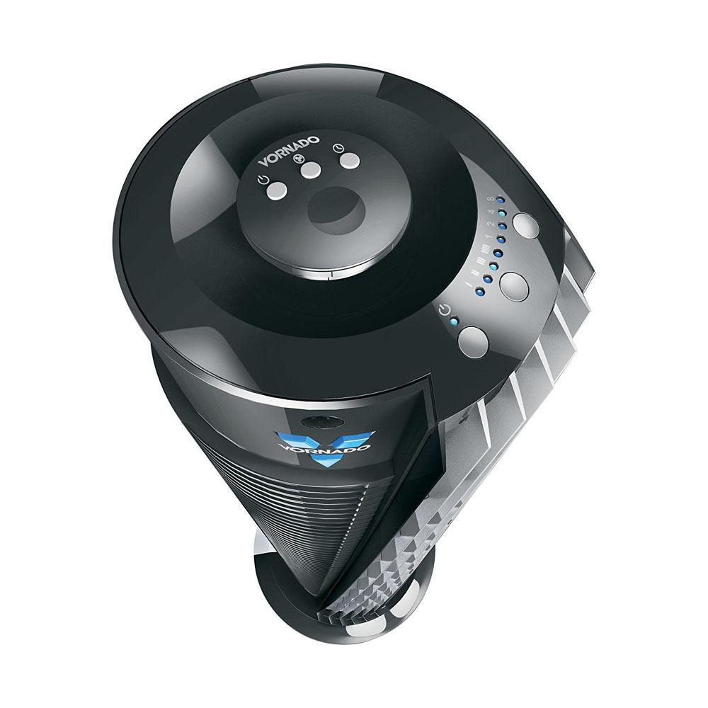 Vornado 4 Speed 41 Inch Whole Room Circulation Tower Fan
