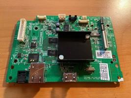 Genuine LG BP730 Main Board AAX73969620 EBR76652301 - $12.19