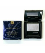 ESTEE LAUDER Pure Color Envy Defining Eye Shadow Wet/Dry #15 Steely Lilac - $26.18