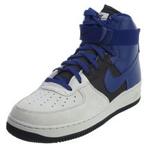 Nike Mens Air Force 1 High '07 LV8 Running Shoes 806403-009 - $126.34