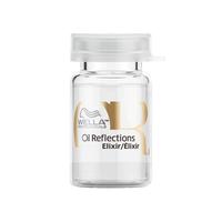 Wella  Oil Reflections Luminous Magnifying Elixir 2.03oz