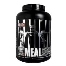 Animal Meal - All Natural High Calorie Meal Shake . - $60.95