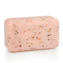 Pre de Provence Juicy Pomegranate Soap 5.2oz - $7.85