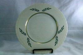 "Hanover Coronation Salad Plate 8"" - $4.15"