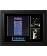 Nine Inch Nails Autographed LP - $599.00