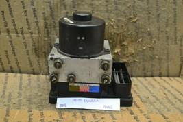 03-04 Ford Expedition ABS Pump Control OEM 2L142C346AL Module 003-14G6 - $28.98