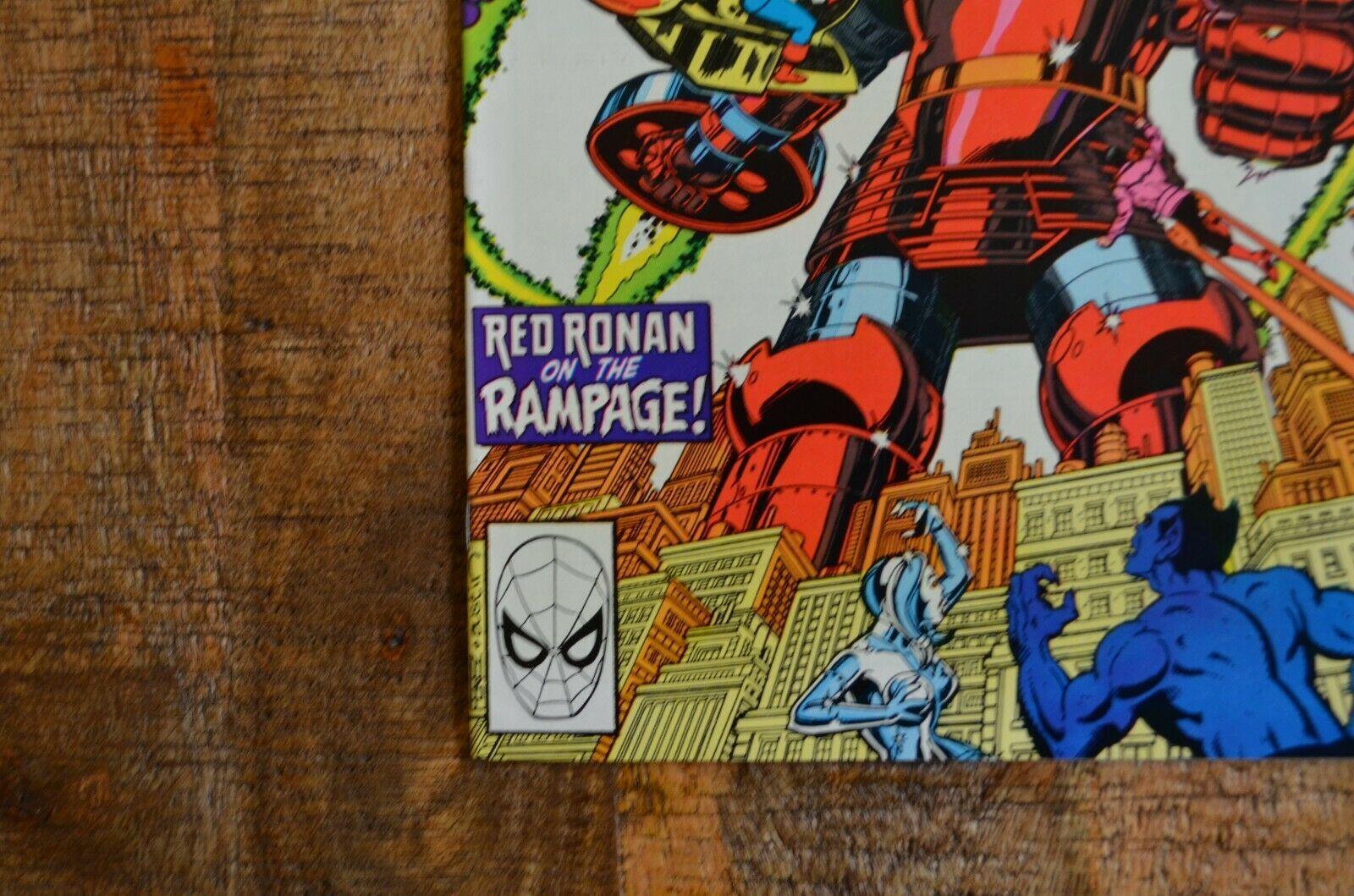 Avengers #190 194 197 198 200 (Marvel Comics, 1979 1980)