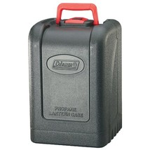 Coleman Propane Lantern Carry Case (1-Pack) - $35.49