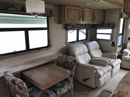 2016 Thor Redwood M-39MB For Sale In Bozeman, MT 59718 image 5