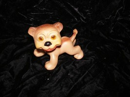 Lion Troll Vintage Made In Japan - $16.99