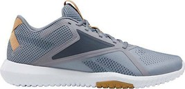 Reebok Men's Flexagon Force 2.0 Training Shoes in Sizes 6.5 to 15  - $49.99