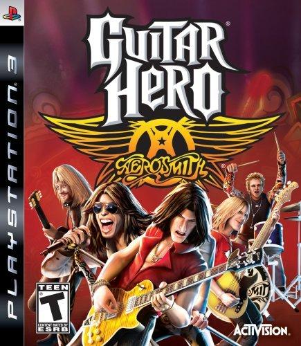 Guitarheroaero 01