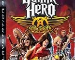 Guitarheroaero 01 thumb155 crop
