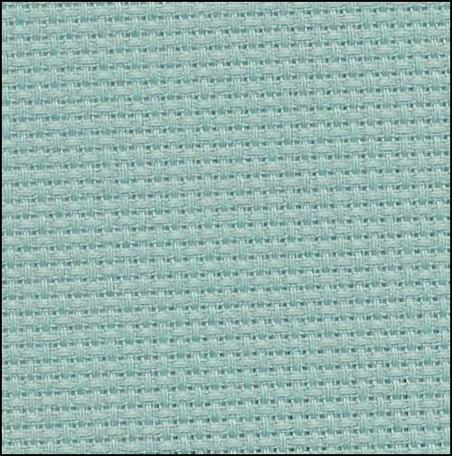 Waterfall Blue 14ct aida 35x39 cross stitch and 50 similar items