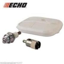 900100 Echo Chain Saw Tune-Up Kit A226000291 Air Filter CS-330T Cs-360T BPM-8Y - $26.47