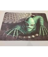 Universal Studios Monster Floor Mats - $55.00