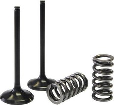 Pro X Intake Valve Spring Kit Ktm 250 Sxf Sxf250 250 Sx F 250 Sxf 13 15 - $99.95