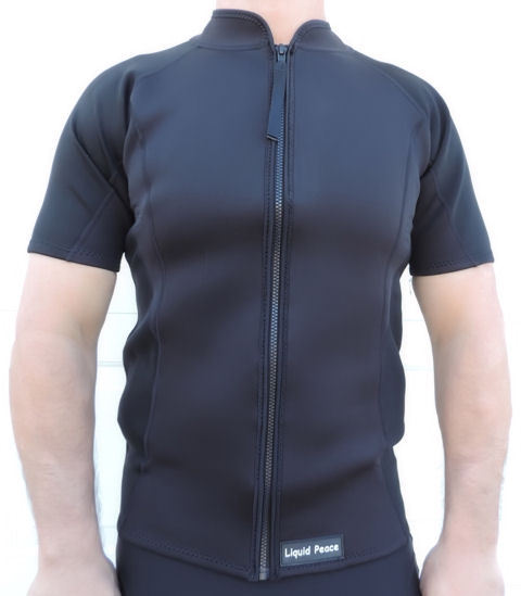Wetsuit jacket sale   Compare Prices at Nextag