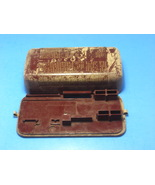 Kenmore Sewing Machine Buttonholer Attachment Box - $5.95