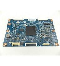 Samsung - Samsung Tcon Board T500HVN09.1 55.50T26.C01 #V10455 - #V10455