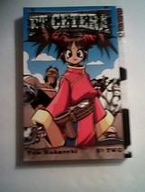 Et Cetera  Vol 2 Manga - $6.92