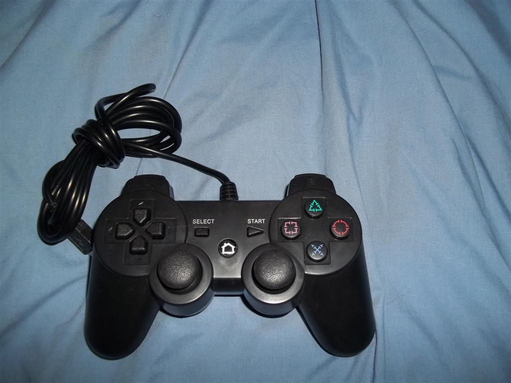 Sony Playstation 3 1tb Complete System 3 55 and 50 similar items
