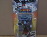 Activision Skylanders Giants Lightcore Hex Figure New Sealed in Package NIB