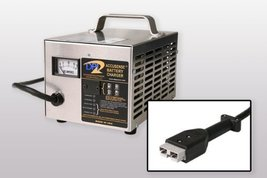 DPI Battery Charger 72V 12A with SB50 Connector [Misc.] - $365.38