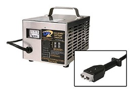 DPI Battery Charger 36V 18A with SB50 Connector [Misc.] - $290.95