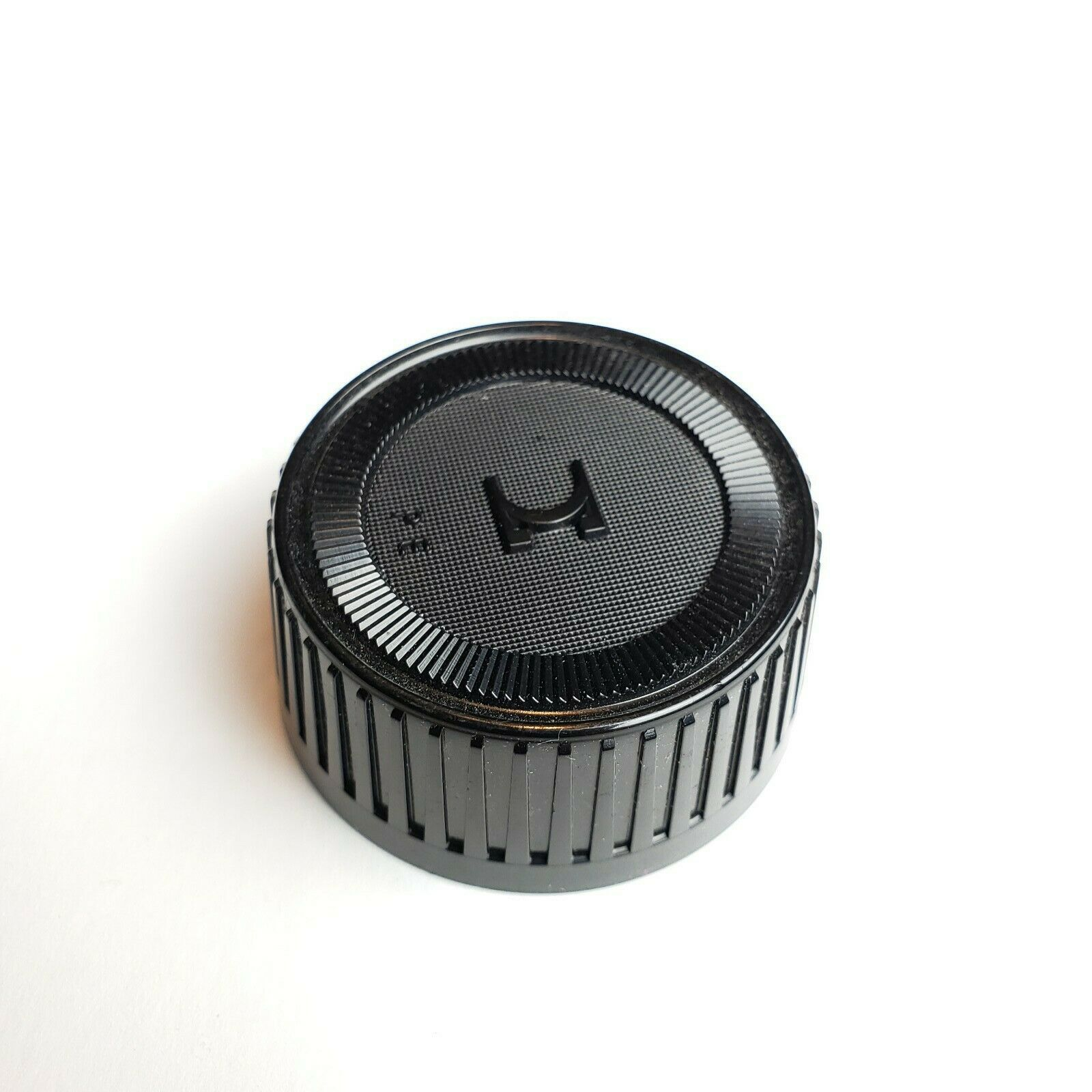 Sigma m42 Rear Lens Cap Made in Japan Vintage Film Camera Collectable  Cap Only - $4.88