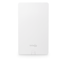 EnGenius Dual Band Wireless ENS1750 Outdoor Access Point - $129.99