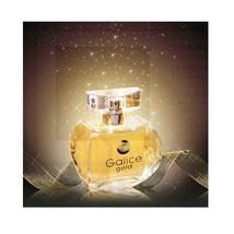 Galice Gold by Yves de Sistelle EDP Eau De Parf... - $30.90