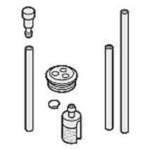 New Echo Replace Fuel Line Kit W/Filter & Vent 90097 Not Assembled L@@K - $15.99