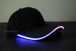 Led glow hat multi1 thumb200