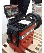 Remanufactured Coats® 950 Tire Balancer With Warranty - $2,499.00
