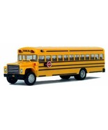 1/87 International Schooll bus Bluebird 1980 vi... - $16.99