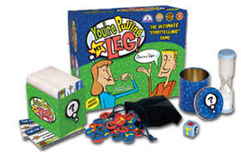You're Pulling My Leg!  Game - $49.00