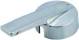 American Standard Lav/Kitchen Ultramix Handle - $19.88