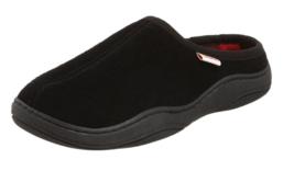 Tamarac by Slippers International Men's Irish Clog Slipper - $52.03 CAD