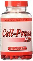 Cell Press Plus - $34.23
