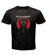 19 2520black sabbath ozzy world tour dates 2014 thumbtall