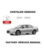 Chrysler Manual sample item