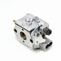 Carburetor 530071639 Poulan, Jonsered, Craftsman, Weed - $37.99