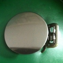 2006-2011 Honda Civic Coupe Fuel Door/ Gas Door - $31.67