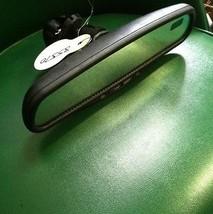 2001-2004 Infiniti I30 I35 Rear View Mirror Interior - $43.55