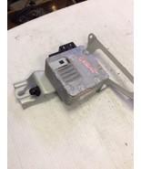 2009-2010 Toyota Corolla Power Steering Control 89650-02300 - $79.19