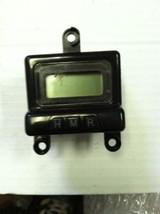 2004-2006 Hyundai Elantra Clock 94510-2D100 - $29.69