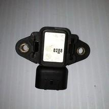 Toyota Map Sensor 89420-02030 - $29.69